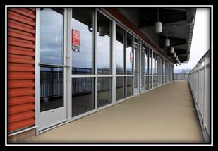 DRYLOK® Latex Concrete Floor Paint Hits a Home Run - UGL