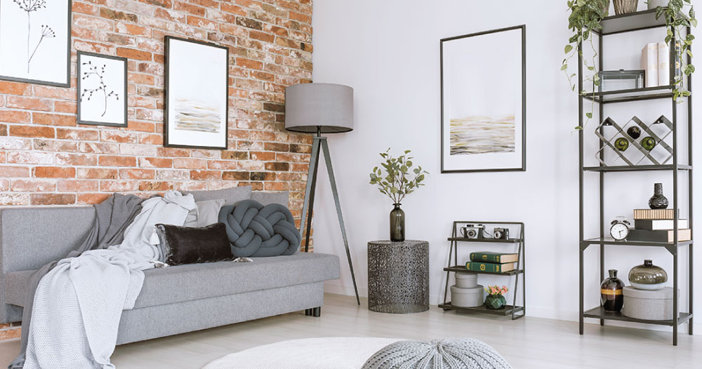Learn How To Protect Your Living Space