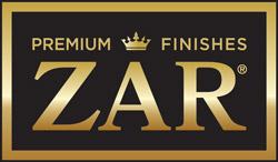 ZAR Premium Finishes