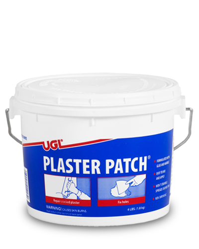 UGL® Plaster-Patch®